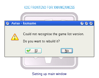 [kxmame-02.png]