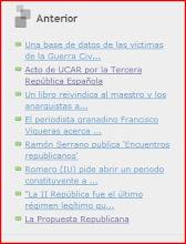 Blog anterior UCAR-Granada