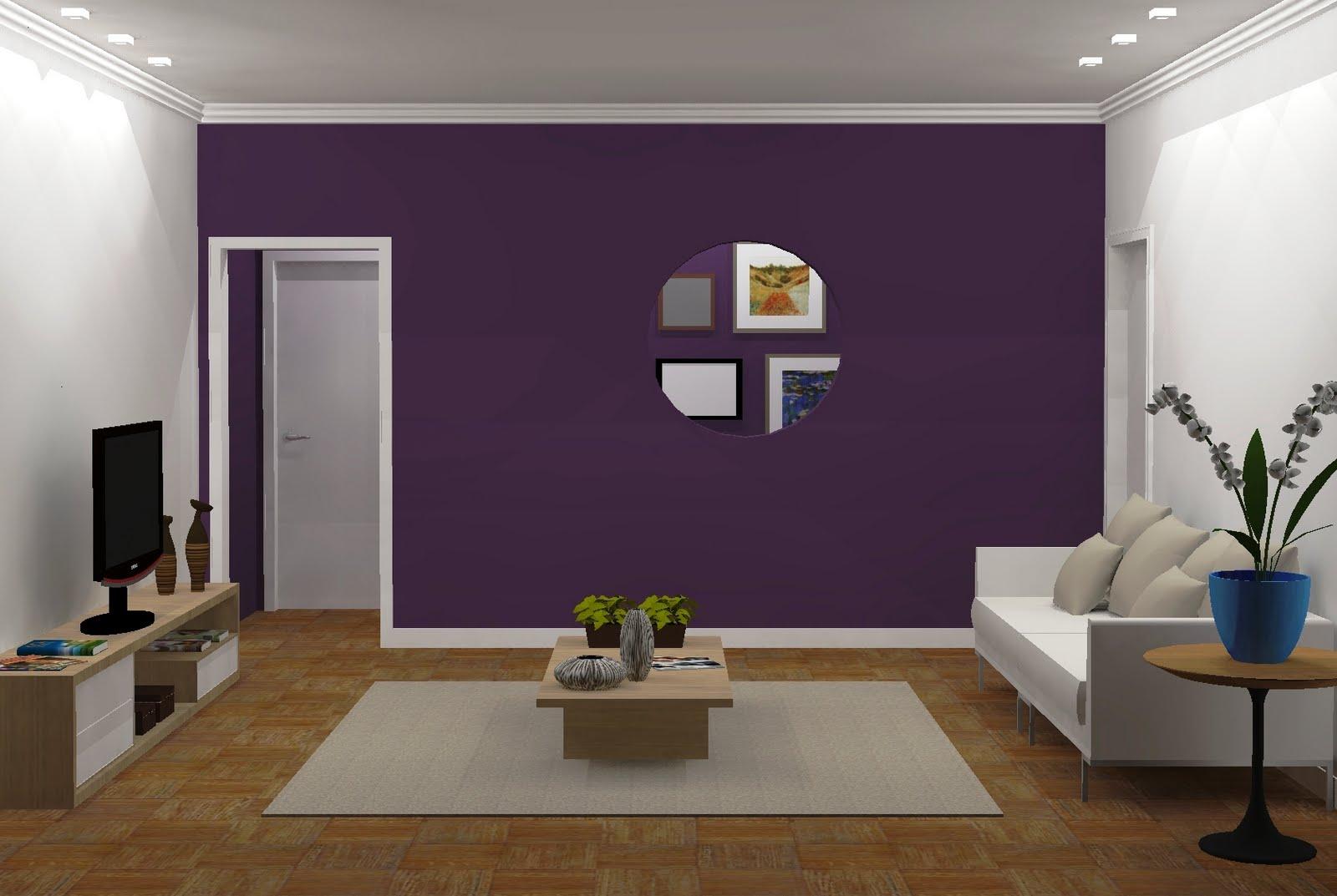 #67482A decoracao de sala de tv:Projekt Livre: Sala TV 1600x1073 píxeis em Decoração De Sala De Tv Com Espelhos