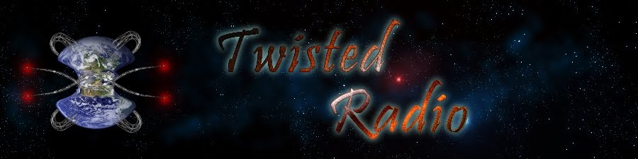 Twisted Radio