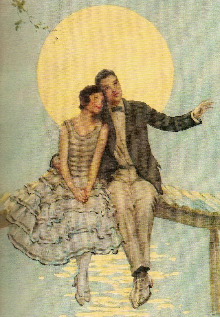 [Couple+w:moon+by+Warren+Davis.jpg]
