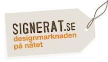 Mina kort finns bl.a på signerat.se