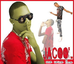 Artista que suenan: EL JACOOL