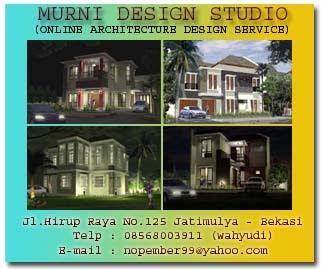 jasa desain rumah on JASA DESAIN RUMAH rp10 ribu / M2: GAMBAR RUMAH 1 LANTAI