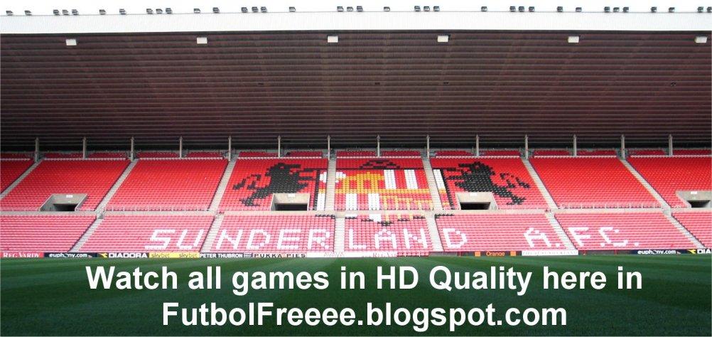Futbol free