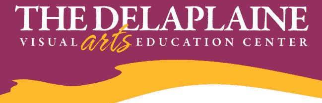 Delaplaine Arts Blog