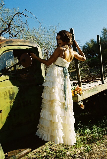 wedding dress american airlines
