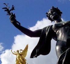 Forgive Them All | あまりにもネジを、神を許すことは人間である | Sit Venia Berbo