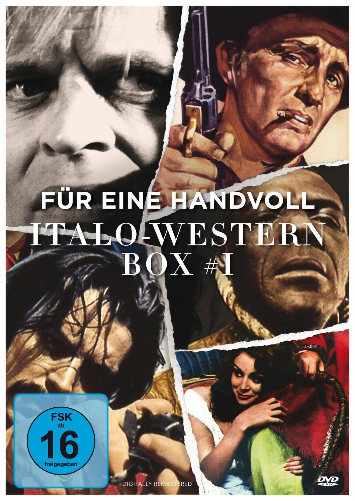 http://4.bp.blogspot.com/_Wg5LdQhYOLw/TCc0GaRhnwI/AAAAAAAAASU/WTHqUUKBE6I/s1600/F%C3%BCr+eine+Handvoll+Italo-Western.jpg