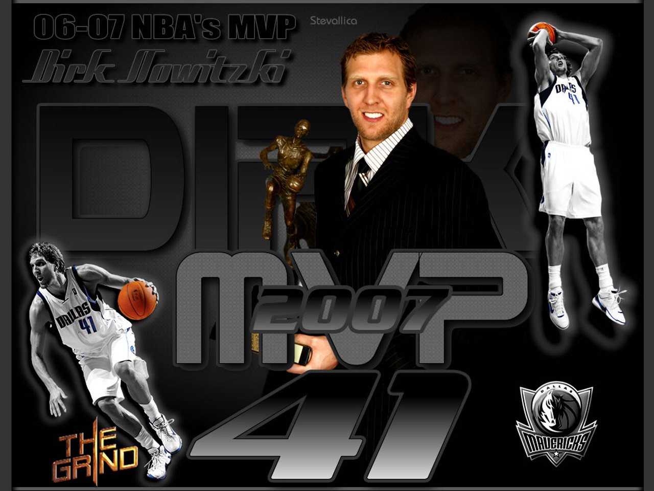 http://4.bp.blogspot.com/_Wg6aUKXC6KY/TPIppzufYPI/AAAAAAAACeY/dGcoAgTVu6k/s1600/Dirk-Nowitzki-2007-MVP-Wallpaper.jpg