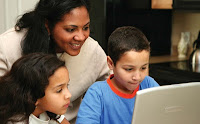 NAMC montessori grace and courtesy parent tips for cyber bullying