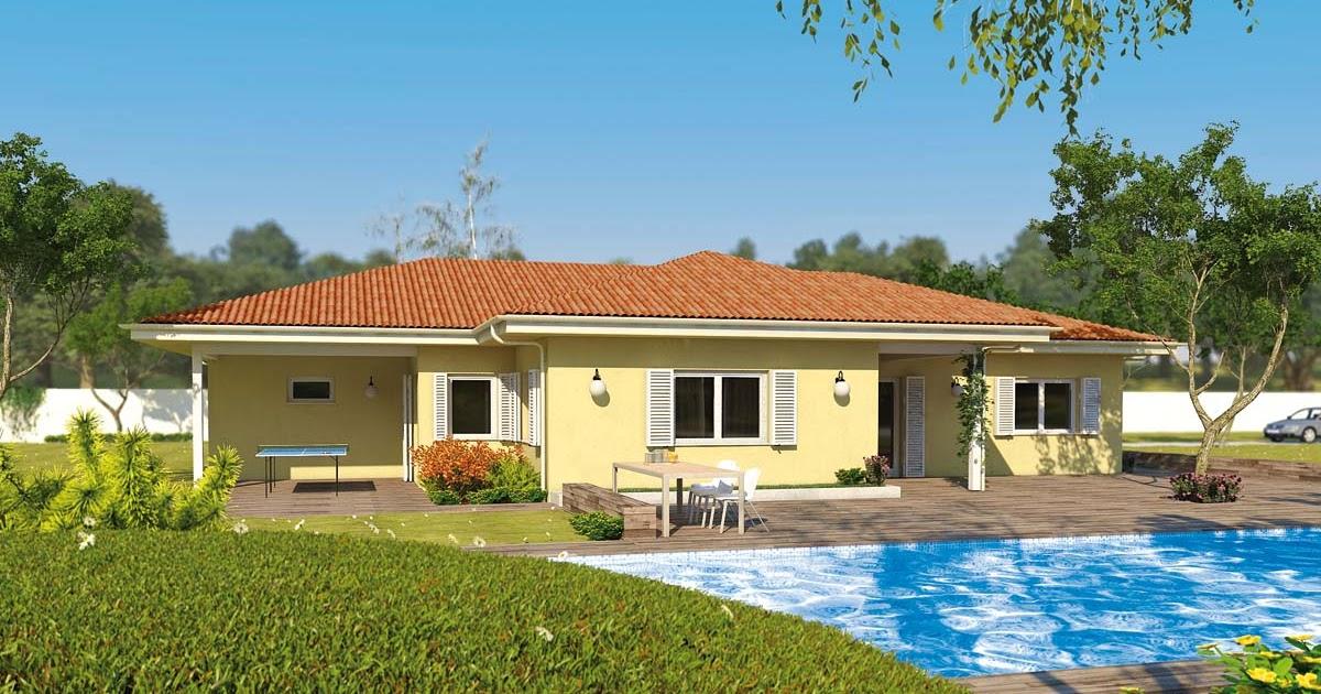 Tutto per un tetto alla ricerca di alternative case di legno for Case alla ricerca di cottage