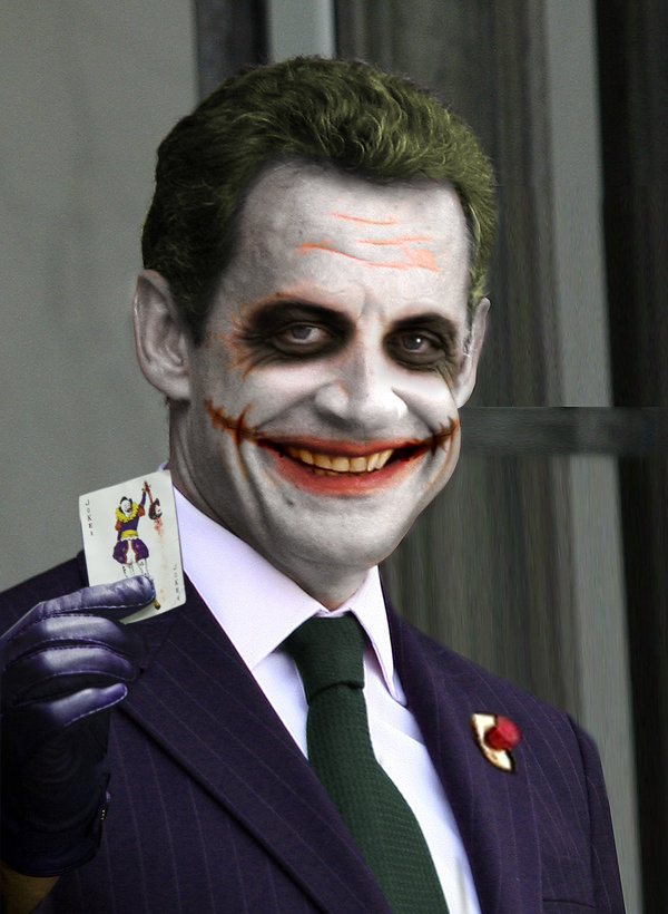 sarkozy-sort-son-joker