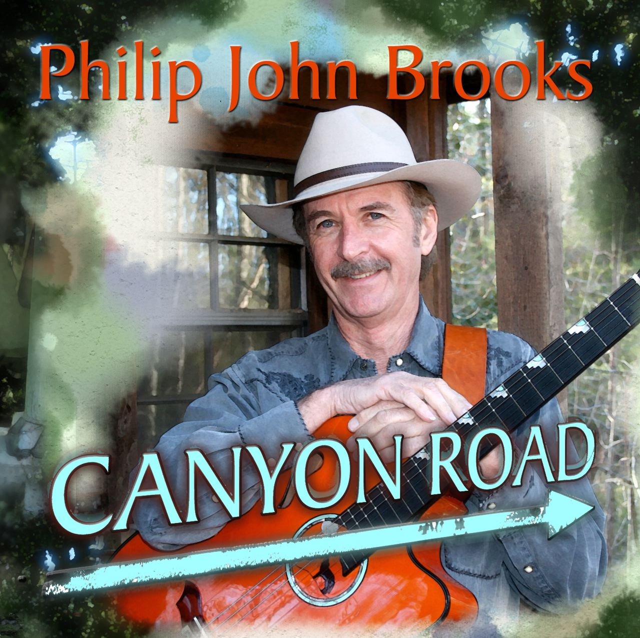 [Canyon+Road+album+cover]
