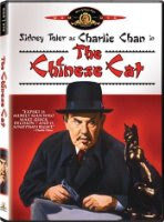 Sidney Toler as Charlie Chan in...