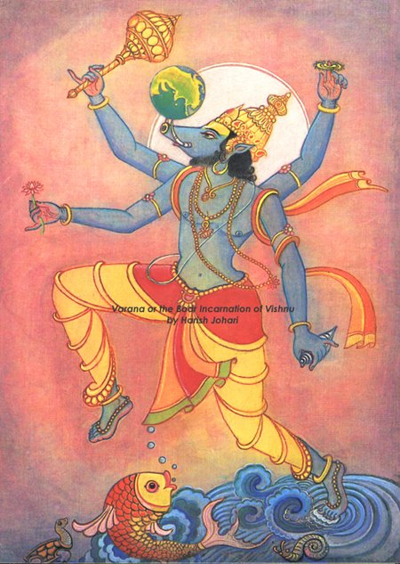 [Vishnu+Boar.bmp]