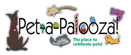 Pet-a-Palooza