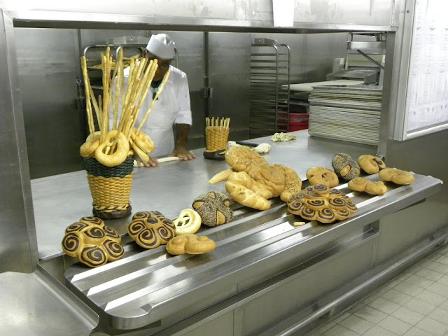 Kitchen Celebrity Infinity