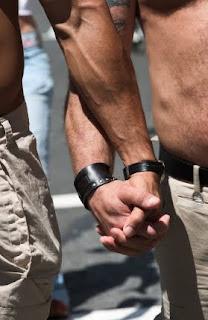 [gay-hands.jpg]