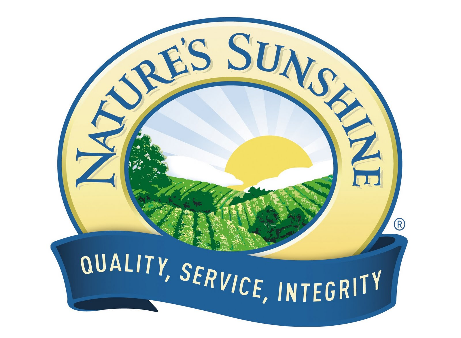 Nature S Sunshine Metabomax Free Reviews