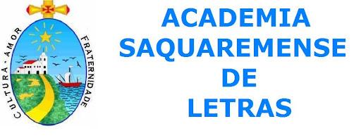 Academia Saquaremense de Letras