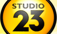 Studio 23 Live Streaming TV