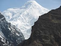 Diran (7266m)
