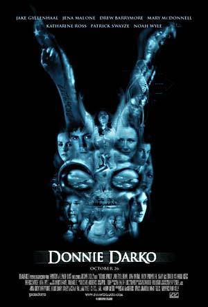 donnie darko S. Darko – Um Conto De Donnie Darko – Dublado   Filme Online