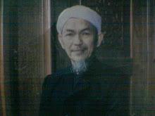 my granpa.....