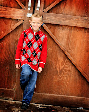 Dakoda Joshua Young-7 years