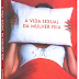 Download Grátis - Livro - Vida Sexual da Mulher Feia (Claudia Tajes) romance, literatura estrangeira, grátis para baixar, pdf