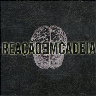 http://4.bp.blogspot.com/_WhTq_C6yMEQ/SfTrJlV_AXI/AAAAAAAAGgQ/Af1feJ8owVU/s320/Reacao+Em+Cadeia+-+Neural.jpg