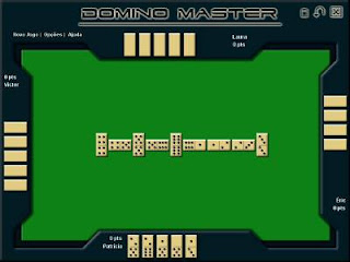 Dominó Master.v.3.2.2 Rksoft + Serial - ReiDoDownload.BlogSpot.com