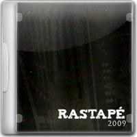 Rastapé 2009