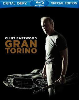 img Filme Gran Torino 2009 Legendado (DVD RIP)
