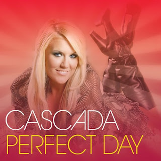 CD Cascada – Perfect Day