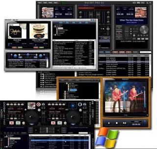tudopravoce.com: Download Rockit Pro DJ v4.20.1600 - PC Win Download Rockit Pro DJ v4.20.1600 - PC Win