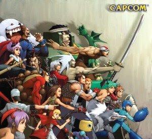 52 Capcom Games Womens.Health_Brasil_09_2009-07