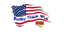 BFUSA logo