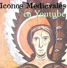 Iconos en Youtube
