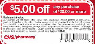 Plan b pill coupon walgreens