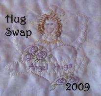 Hug swap