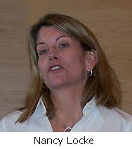nancy locke construction