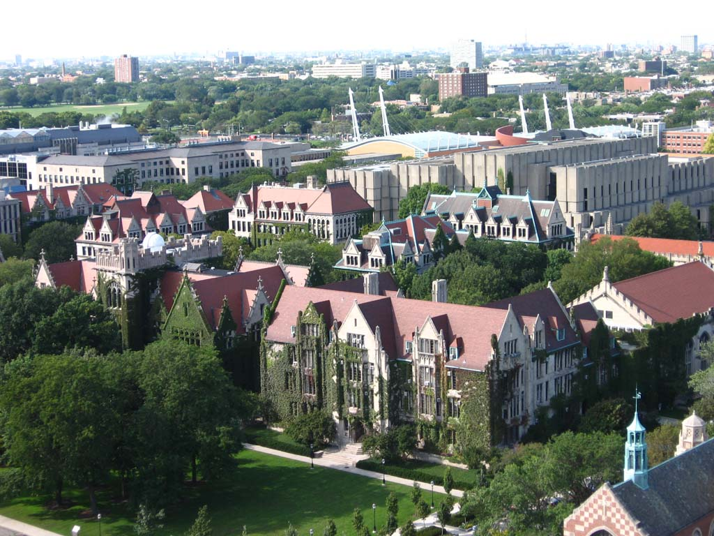 university of chicago essay prompt University of illinois at chicago is a large, 4-year, public university this coed college is located in a very large city in an urban setting and is primarily a commuter campus it offers bachelor's, master's and doctoral degrees.
