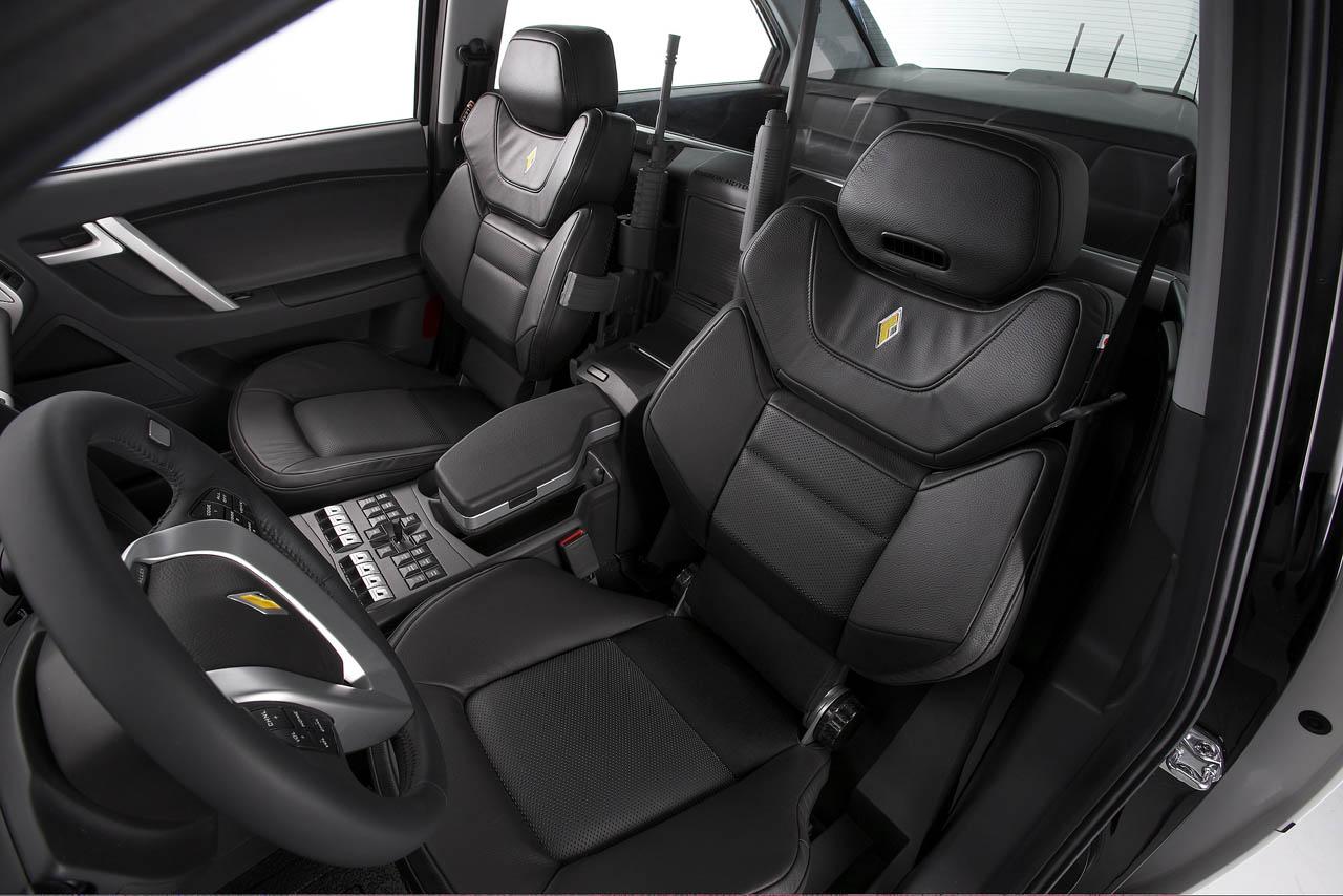 grand prix bmw will be supply 240 000 turbo diesel engines for a police car maker carbon motors. Black Bedroom Furniture Sets. Home Design Ideas