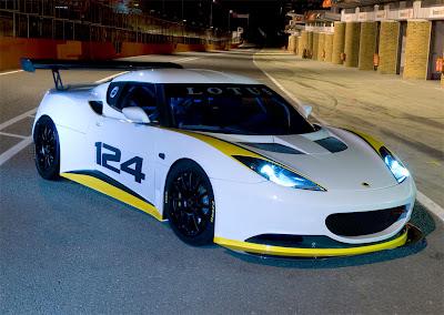 http://4.bp.blogspot.com/_WiUU9F-6dQc/SqsUm4ZvdTI/AAAAAAAACrw/KRbQzcj3IFc/s400/Lotus-Evora-Type-124-3.jpg