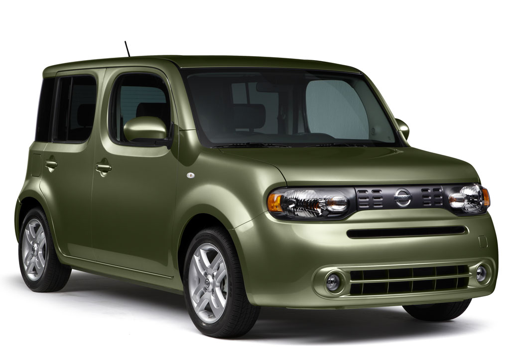 2011 nissan cube us price. Black Bedroom Furniture Sets. Home Design Ideas