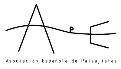 Asociacion española paisajistas