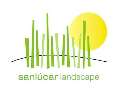 sanlucar landscape