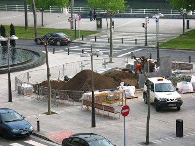 Bilbaojardin 2009